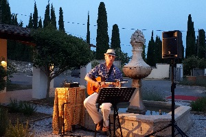 Arts-Soleil-Pays-Grassois-sejour-groupe-provence-peymeinade-grasse-ternelia-concert-soiree-musicale