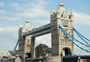 escapade-londonienne-sejour-groupes-ternelia-huby-saint-leu-touquet-cote-opale-londres-london-bridge