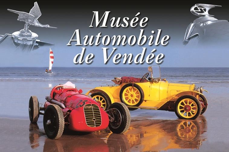 musee automobile vendee visite culture olonne
